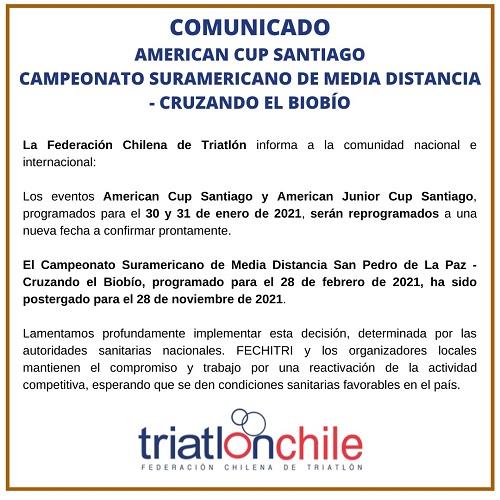 Imagen_Noticia_Comunicado_Fechitri_Suspension_carreras_2021_WEB.jpg