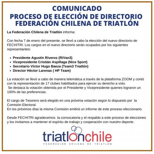 Imagen_Noticia_elecciones_Fechitri_2021_comunicado.jpg