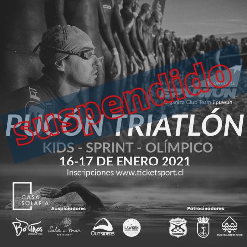 Imagen_Noticia_Suspendido_Pucon_triatlon_2021.png