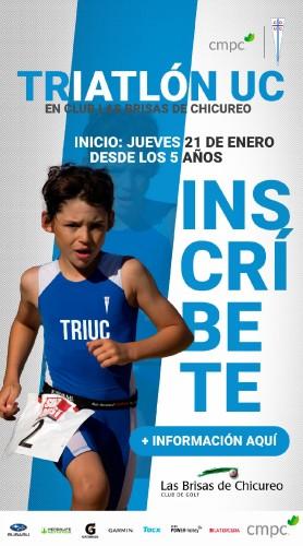 Imagen_Noticia_triatlon_UC_abrira_filial_en_Chicureo.jpg