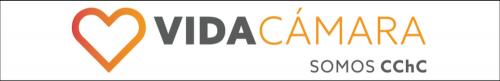 VidaCamaraNoticias.png