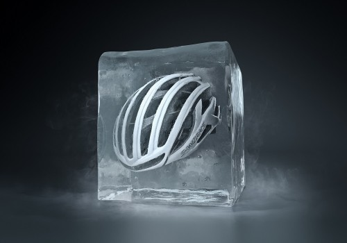 ImagenNoticia_CASCO_HELADO_Specialized_Prevail_2_Vent_IceBlock.jpg