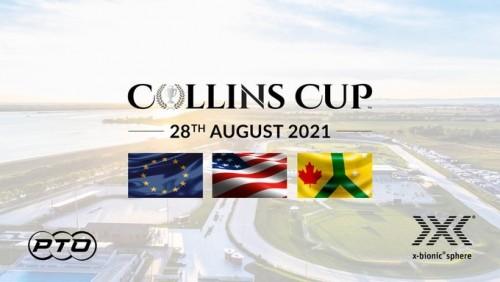 Imagen_Noticia_Collins_Cup_2.jpg