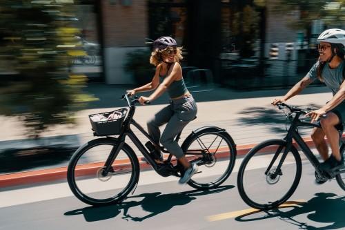 Imagen_Noticia_Specialized_e_bike_Como_Super_Light_Chile.jpg