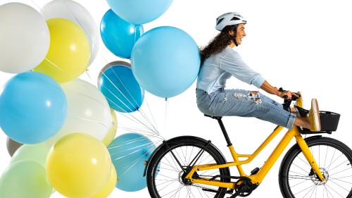 Imagen_Noticia_Specialized_e_bike_Como_Super_Light_Chile_3.jpg