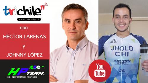 Imagen_Entrevista_TrichileTV_Hector_larenas_Johnny_Lopez_HP_team.png