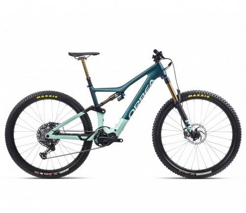 Imagen_Noticia_Orbea_Rise_E_Bike.jpg