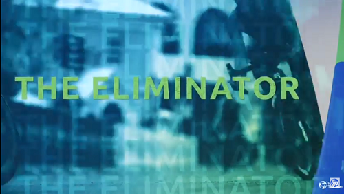 Imagen_Noticia_Eliminatorias_World_Triathlon.png