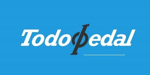Imagen_Noticia_Logo_Todo_Pedal.jpg