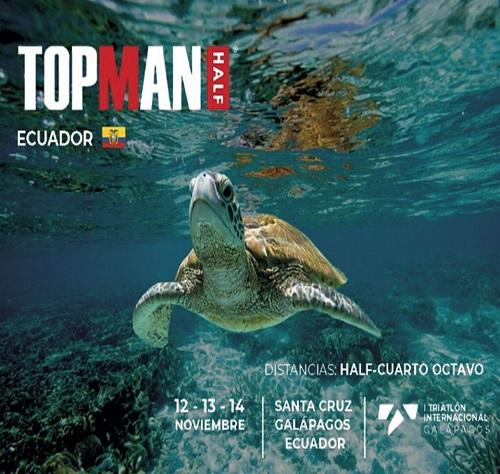 iMAGEN_Noticia_Triatlon_Galapagos_Ecuador_Topman_1.jpg