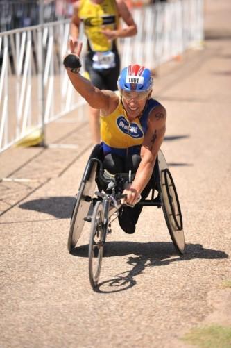 Imagen_Noticia_Carlos_Moleda_Ironman_.jpg