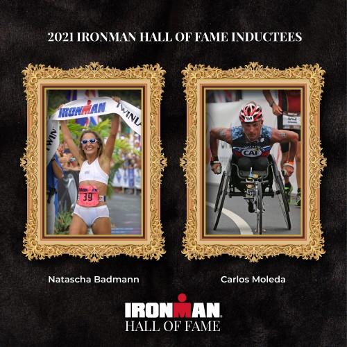 Imagen_Noticia_Natascha_Badmann_Carlos_Moleda_Hall_of_Fame_Ironman.jpg