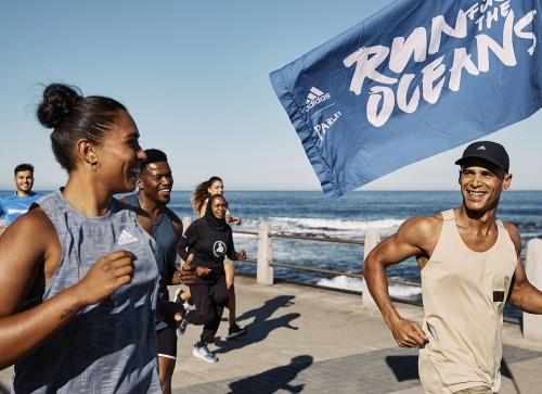 Imagen_Noticia_adidas_Parley_Run_for_the_Oceans.jpg