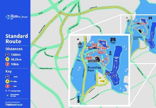 imagen_noticia_Triatlon_Leeds_distancias_circuito.jpg