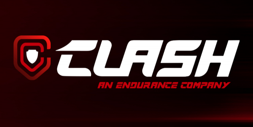 Imagen_Noticia_CLASH_Endurance.png