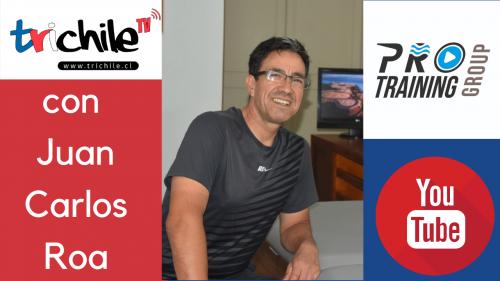 Imagen_Entrevista_TrichileTV_Juan_CArlos_Roa_Pro_Trainning_Group.png