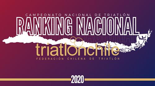 Imagen_Noticia_Ranking_Triatlon_2020__WEB.png