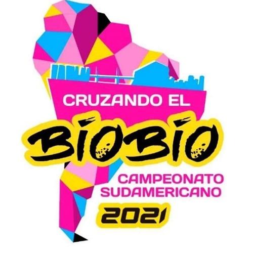 Imagen_Noticia_CBB_2021_Logo.jpg