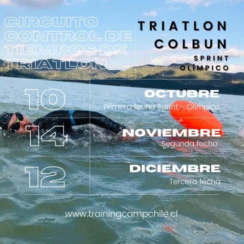 Imagen_noticia_triatlon_Colbun_tres_fechas.jpg