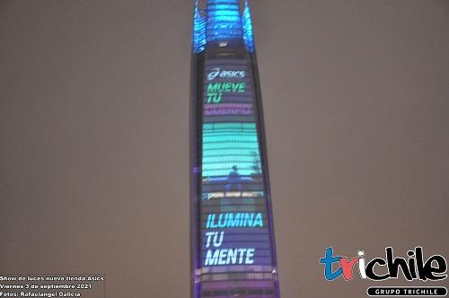 show_luces_nueva_tienda_asics_Fotos_Galicia_045.jpg