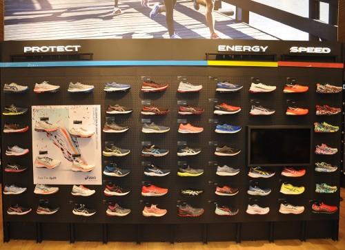 Imagen_Noticia_Asics_FOOT_ID_Mall_Costanera_Center.jpg