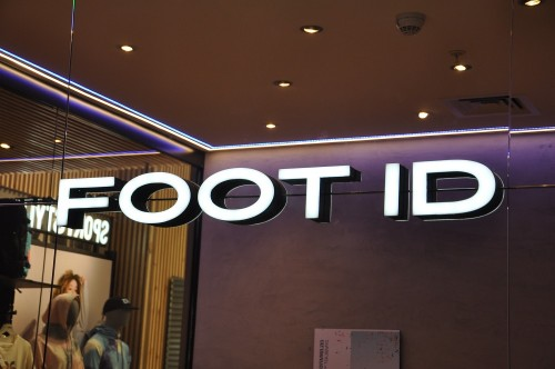 Imagen_Noticia_Asics_FOOT_ID_Mall_Costanera_Center_1.jpg