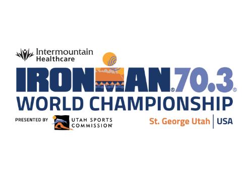 Imagen_Noticia_revelado_Start_List_Profesionales_Campeonato_Mundial_IM_Utah.png